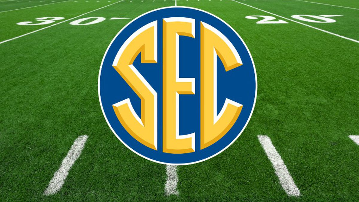 The Southeastern Conference has announced its initial COVID-19 management requirements for the fall athletics season as recommended by the SEC's Return to Activity and Medical Guidance Task Force.