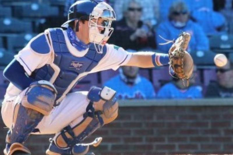 From Pippa Passes to Puerto Rico: Alice Lloyd's Dalton Cornett signs professional baseball...