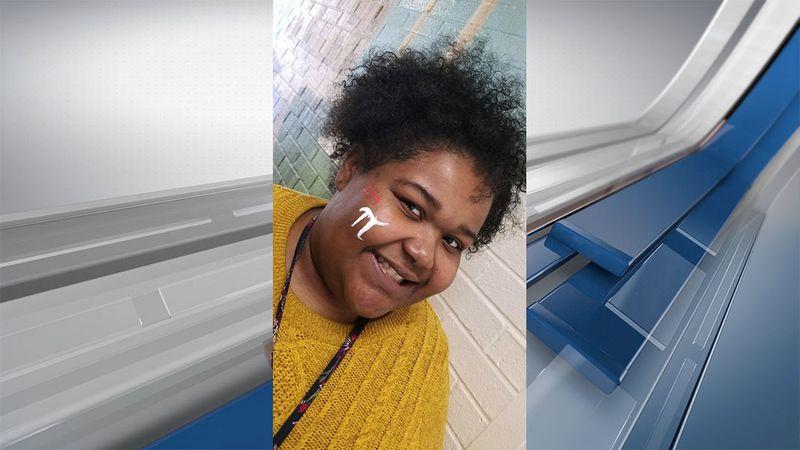 Dentra Bannister was a third-grade teacher at Windsor Elementary School.