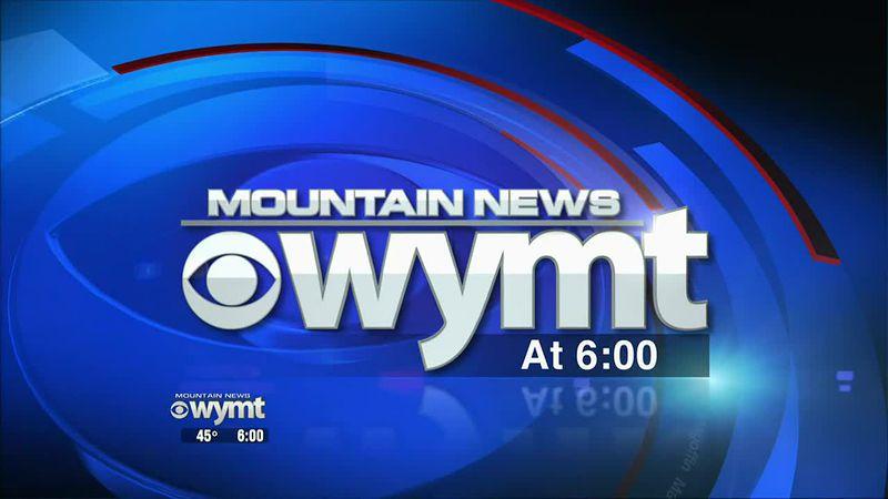 Mountain News Top Stories at 6