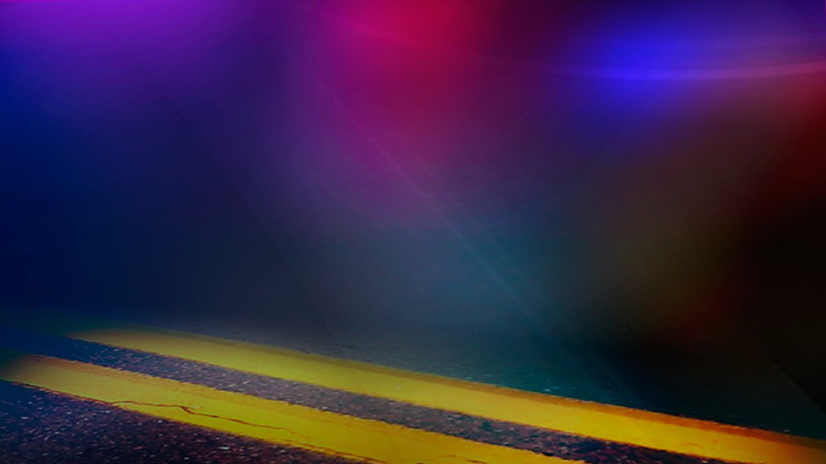 A man died early Friday morning in a moped crash in Ashland, Kentucky.