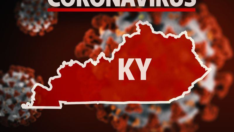 After more than a dozen cases of COVID-19 were reported over the weekend in Pike County, health...