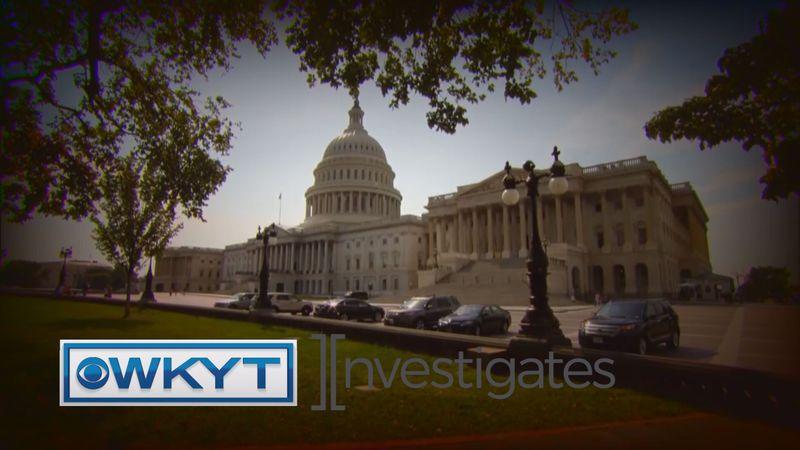 WKYT Fact Check | The Kentucky Debate for U.S. Senate