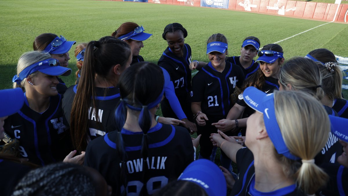 UK earns No. 14 seed in NCAA Tournament.