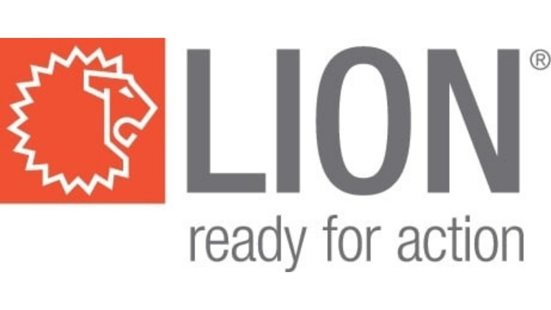 (Lion Manufacturing)