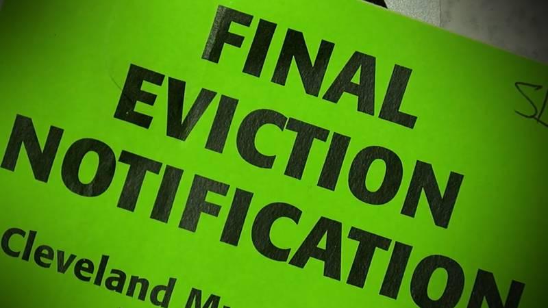 Ohio community leaders beg Senators for more COVID relief