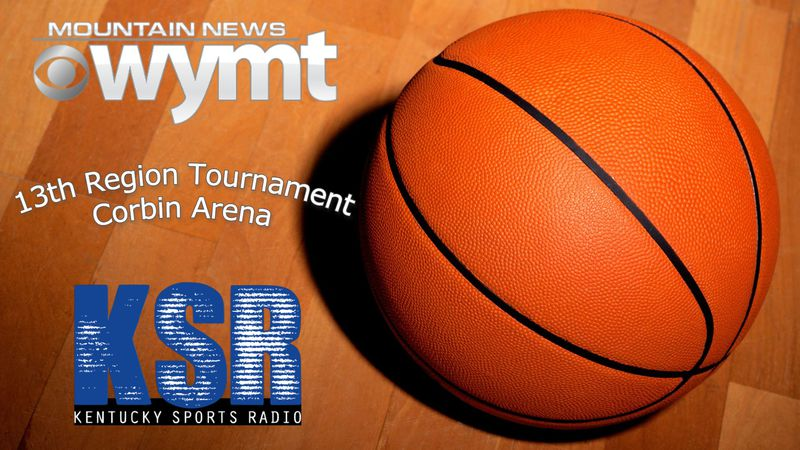 WYMT and Kentucky Sports Radio are teaming up to bring you the 13th Region Boys and Girls...