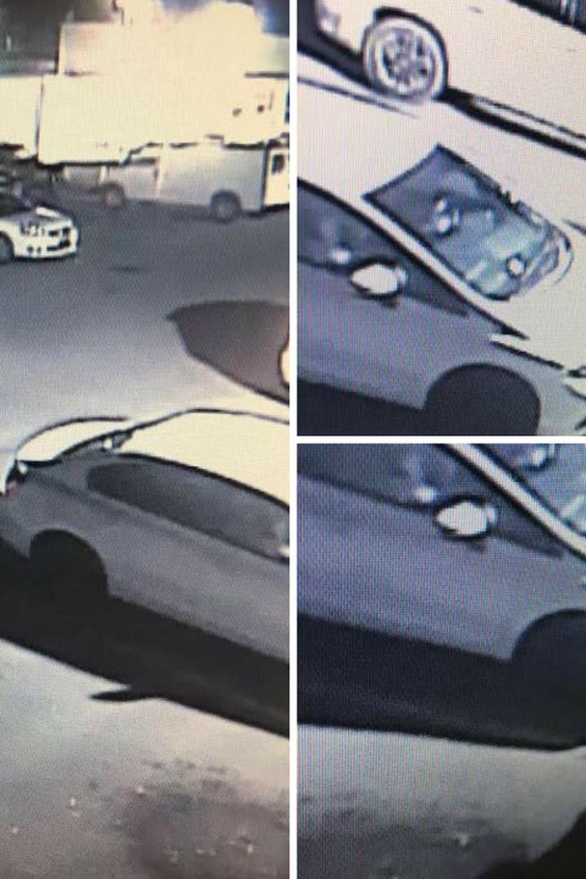 sheriff man steals wheels and tires from car dealership wymt