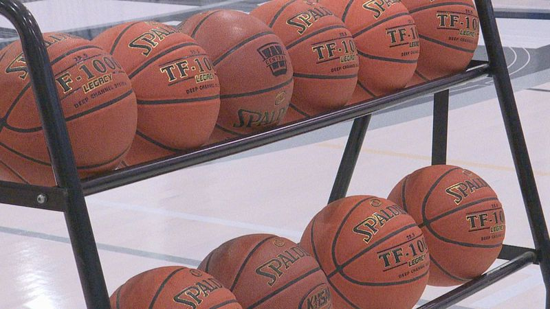 KHSAA announces dates for Boys' and Girls' Sweet Sixteen