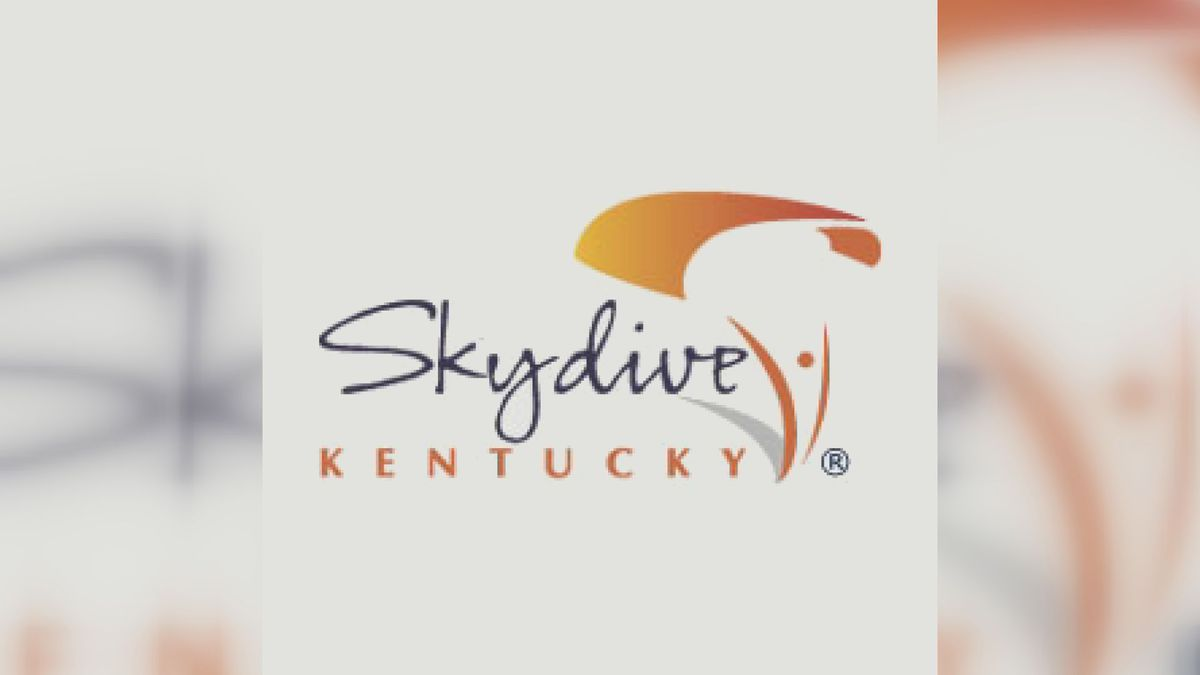 According to a Facebook post from Skydive Kentucky, LLC., one of their experienced and licensed skydivers were killed after suffering fatal injuries following an unsuccessful landing during a dive.