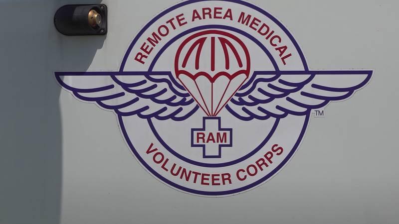 RAM Clinic set to open in Hazard