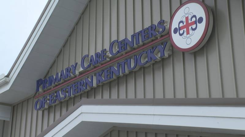 """Officials with Primary Care say the grant could help alleviate some """"misinformation."""""""
