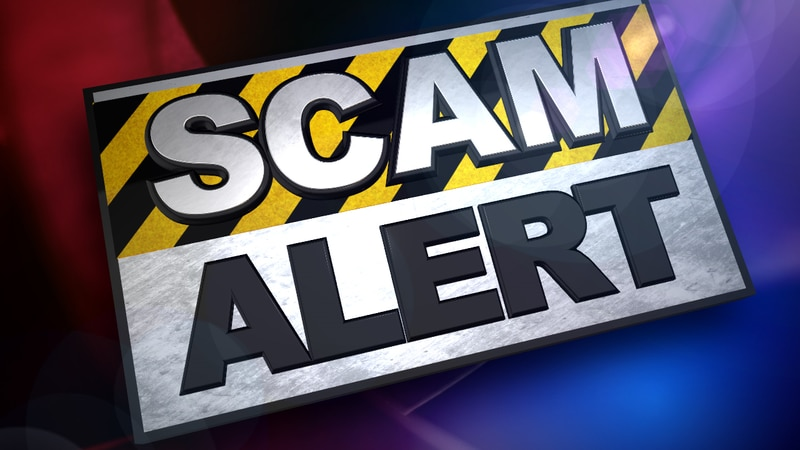 Secretary of State encourages Tennesseans to be wary of flood relief scammers