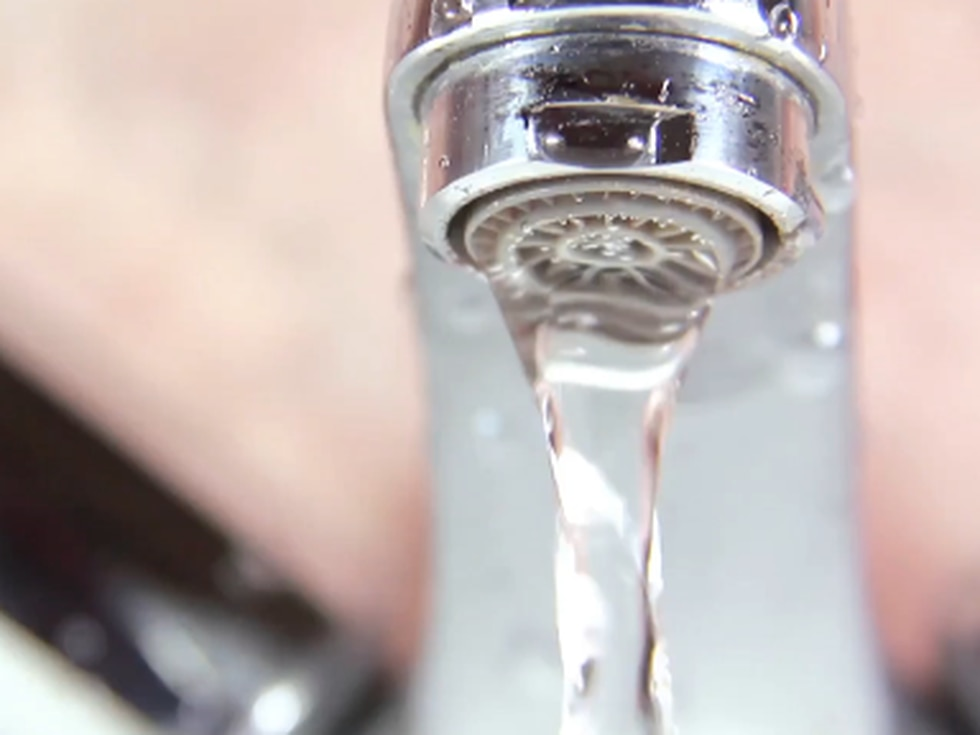 Kentucky Public Service Commission for Martin County Water District adjustment rate hike - WYMT News